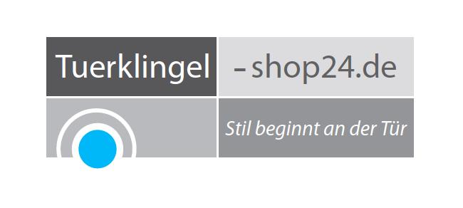 tuerklingel-shop24-Logo